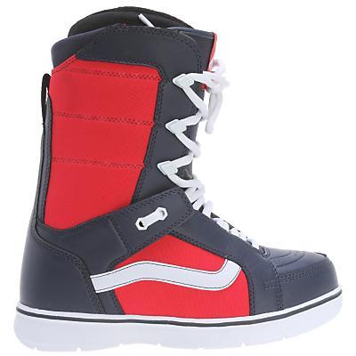 Vans Hi-Standard Snowboard Boots - Men's