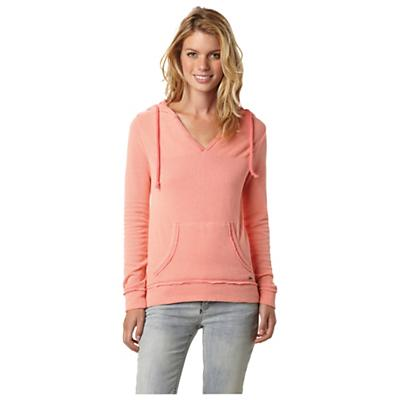 Roxy Women's Beautiful Life Sweater
