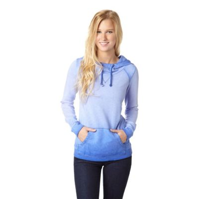 Roxy Women's Saltwater Breeze Hoody