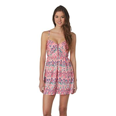 Roxy Women's Shore Thing Dress