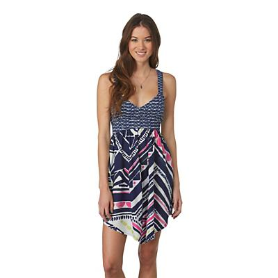 Roxy Women's Sky Dive Dress