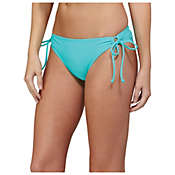 Roxy Women's Surf Essentials 70s Lowrider Tie Side