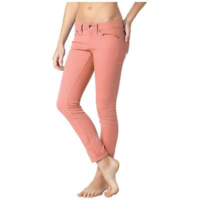 Roxy Women's Suntrippers Color Pant