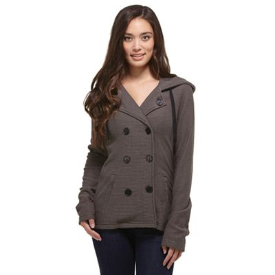 Roxy Women's The Cuddle Hoody