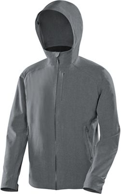 Sierra Designs Men's All Season Windjacket