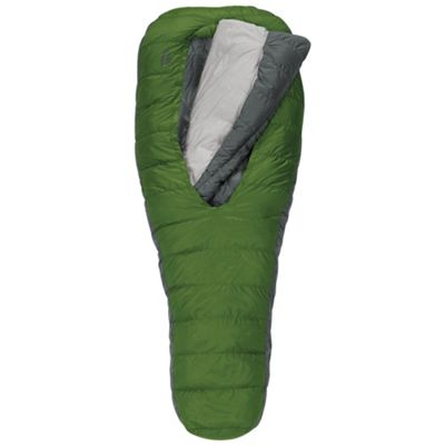 Sierra Designs Backcountry Bed 800 3-Season Sleeping Bag