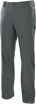 Sierra Designs Men's Dricanvas Pant