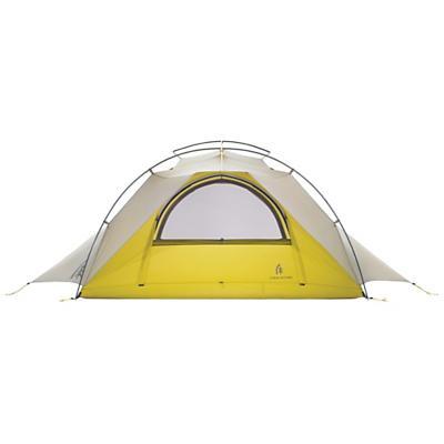Sierra Designs Flash 2 Ultralight Tent