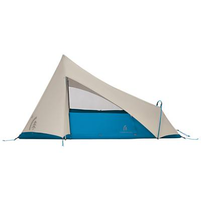 Sierra Designs Flashlight 1 Tent