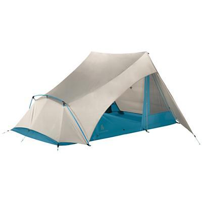 Sierra Designs Flashlight 2 Tent