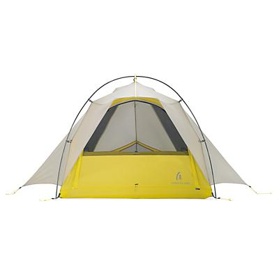 Sierra Designs Lightning 2 Ultralight Tent