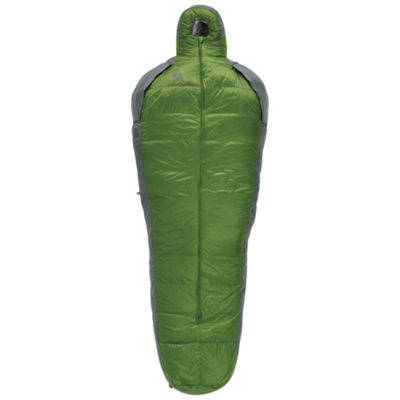 Sierra Designs Mobile Mummy 800 3-Season Sleeping Bag