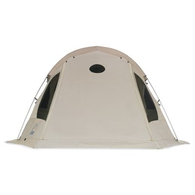 Sierra Designs Mirage 2 Tent