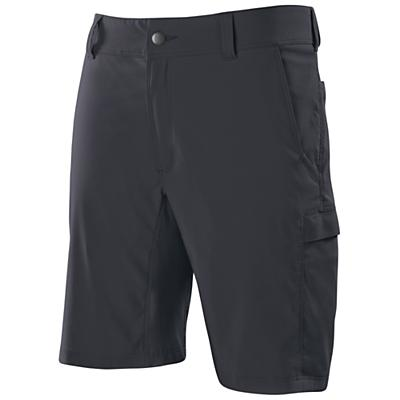 Sierra Designs Men's Silicone Trail Short