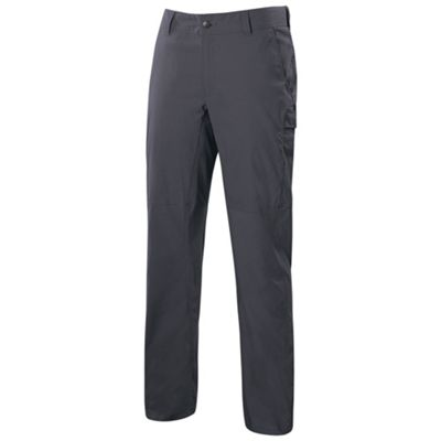 Sierra Designs Men's Silicone Trail Pant