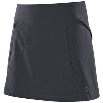 Sierra Designs Women's Silicone Trail Skirt