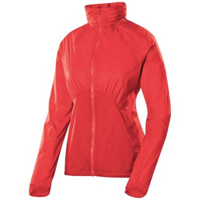 Sierra Designs Women's Stow Windshirt
