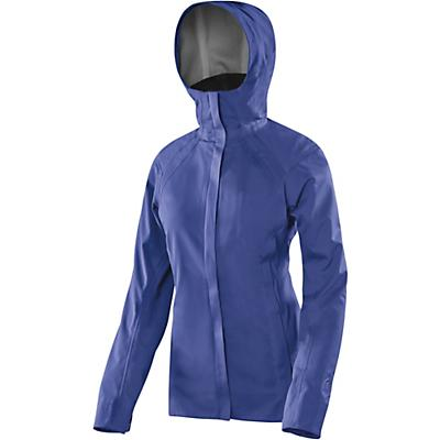 Sierra Designs Women's Stretch Rain Jacket