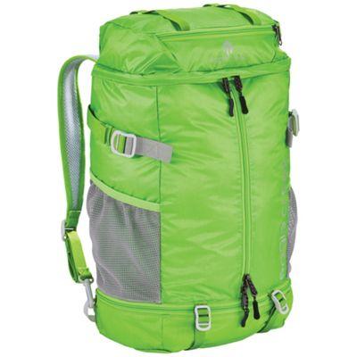 Eagle Creek 2-IN-1 Backpack / Duffel