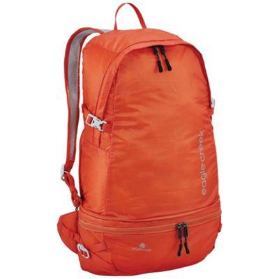 Eagle Creek 2-IN-1 Backpack / Waistpack