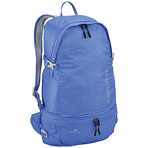 Eagle Creek 2-in-1 Backpack