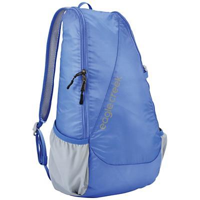 Eagle Creek 2-IN-1 Sling / Backpack