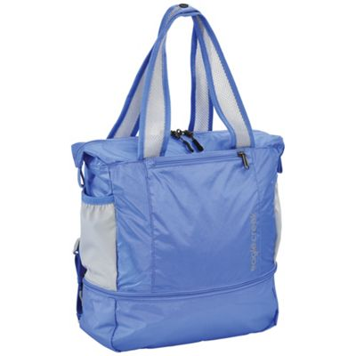 Eagle Creek 2-IN-1 Tote / Backpack