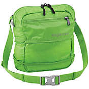 Eagle Creek 2-IN-1 Waistpack / Shoulder Bag