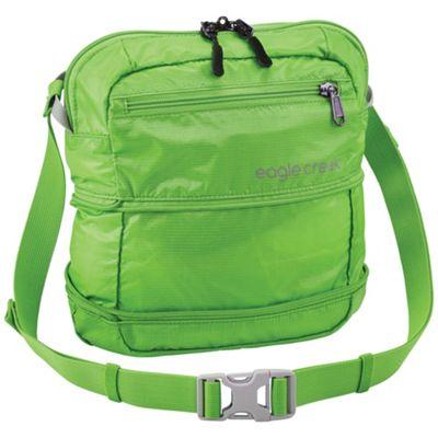Eagle Creek 2-IN-1 Waistpack / Shoulder Bag