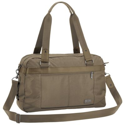 Eagle Creek Convertible Laptop Handbag