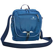 Eagle Creek Guide Pro Courier RFID Bag