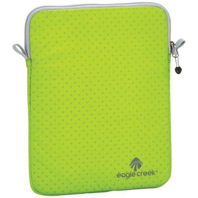 Eagle Creek Pack It Specter Tablet Sleeve Bag