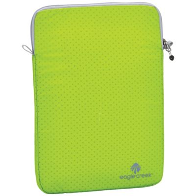 Eagle Creek Pack It Specter Laptop Sleeve 13 Bag