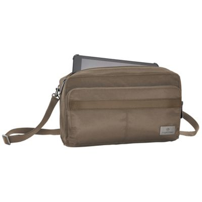 Eagle Creek RFID Mini Tablet Crossbody