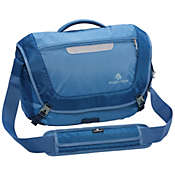 Eagle Creek Rush Hour Laptop Messenger RFID Bag