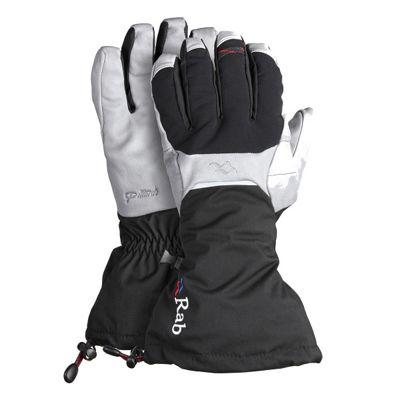 Rab Men's Alliance Glove