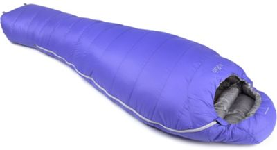 Rab Neutrino 400 Sleeping Bag
