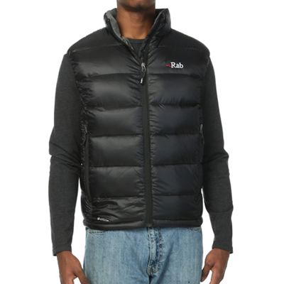 Rab Men's Neutrino Vest