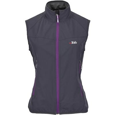 Rab Women's Sawtooth Vest