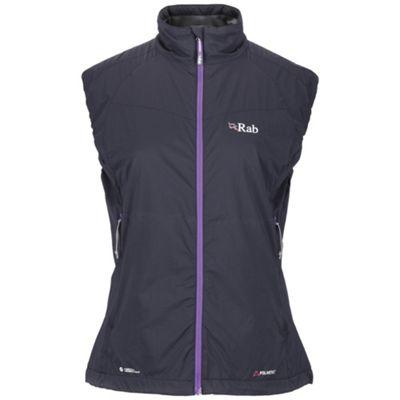 Rab Women's Strata Vest