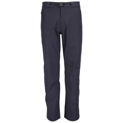 Rab Men's Vector Pant