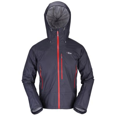 Rab Men's Xiom Jacket