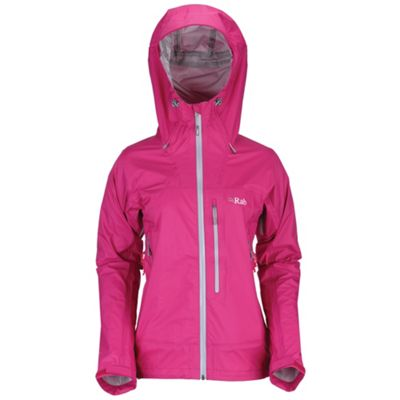 Rab Women's Xiom Jacket