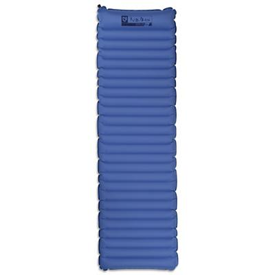 Nemo Astro Air 20R Sleeping Pad