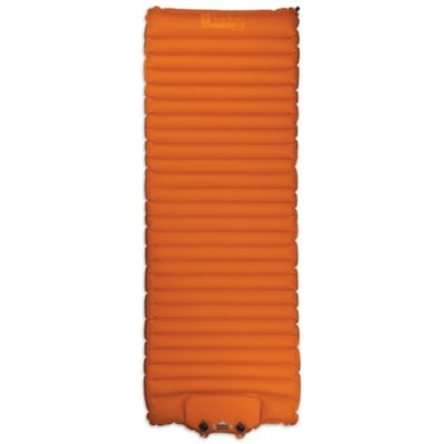 Nemo Cosmo Insulated 30XL Sleeping Pad
