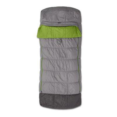 Nemo Mezzo Loft 30 Sleeping Bag