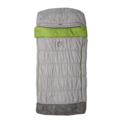 Nemo Mezzo Loft Luxury 30 Sleeping Bag