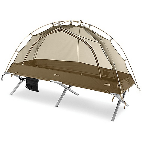 photo: NEMO Switch 1 three-season tent