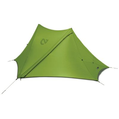 Nemo Veda 1 Person Tent