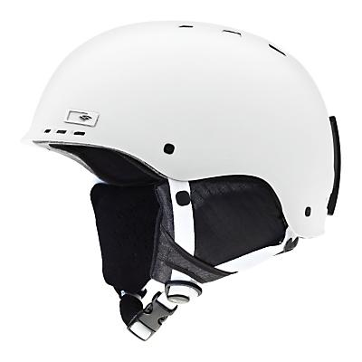 Smith Holt Snowboard Helmet - Men's